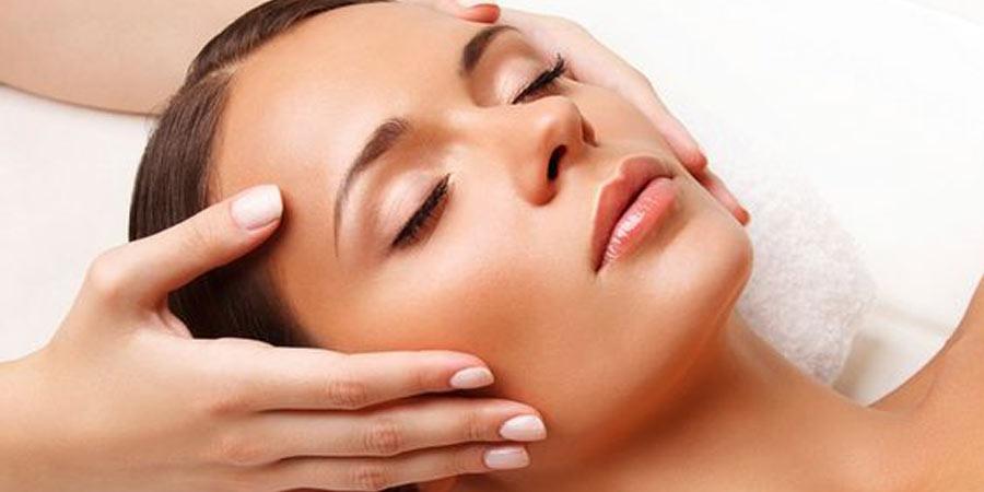 Cura-para-acné