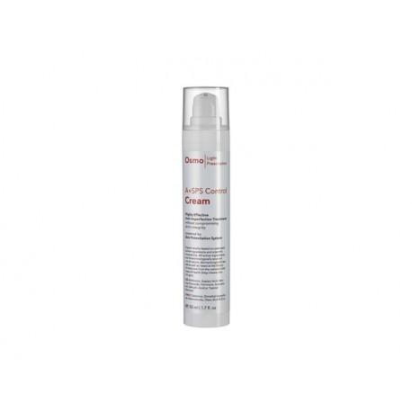 crema-asps-de-matriskin-acne-osmolight
