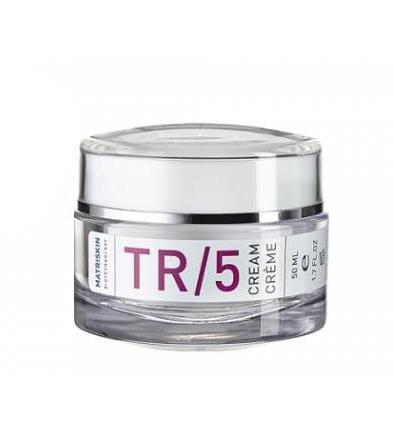 crema-tr5-matriskin