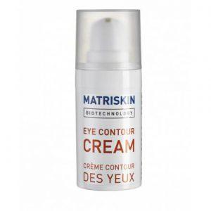 eye-contour-cream-15ml-matriskin