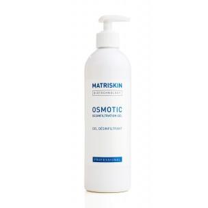 gel-osmotico-desinfiltratante