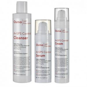 osmolight-kit-acne-asps-limpiador-serum-crema
