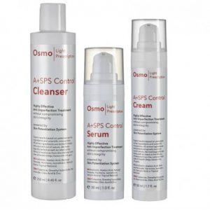 osmolight-kit-acne-asps-limpiador-serum-crema