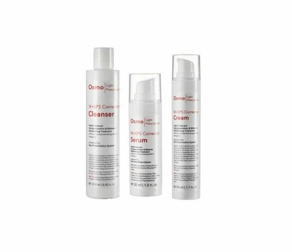 osmolight-kit-manchas-wsps-limpiador-serum-crema