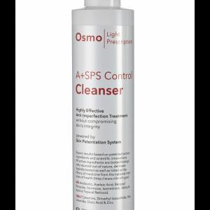 osmolight-limpiador-asps-250-ml.jpg