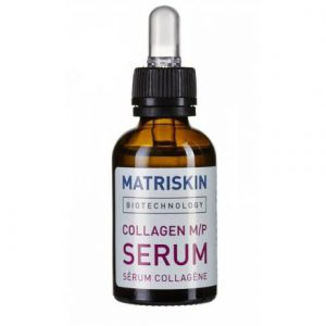 serum-de-colageno-30-ml-matriskin