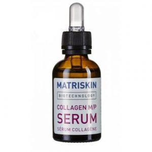 serum-de-colageno-30-ml-matriskin