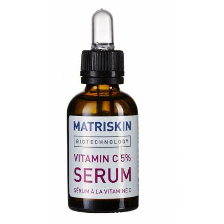 serum-de-vitamina-c-5-30-ml-matriskin