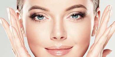 Teresa-Pina-micropigmentacion de ojos