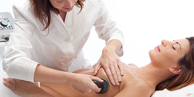 tratamiento-de-senos